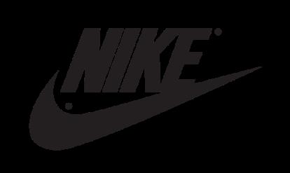 Nike full