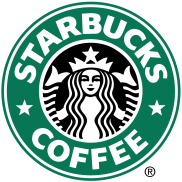 Starbucks Older Logo